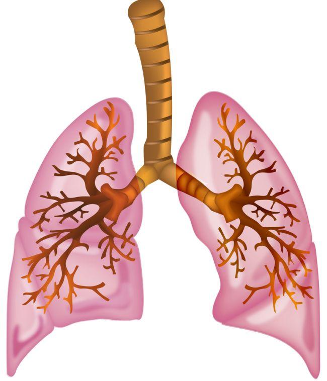 Oddychanie w trakcie ćwiczeń