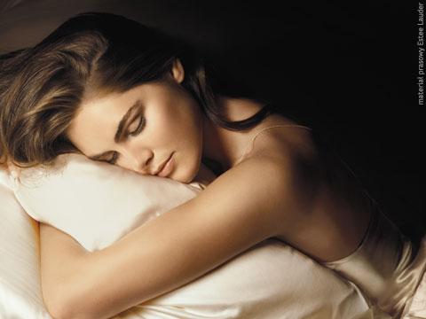 Na dobry sen