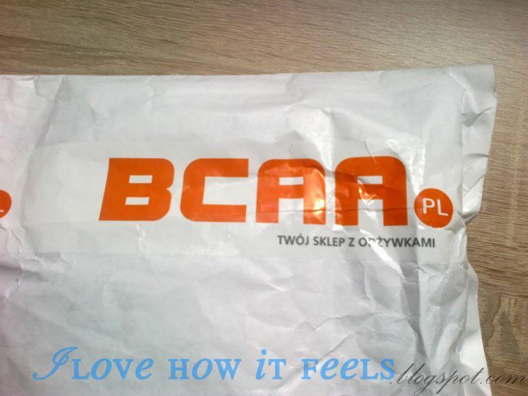 Współpraca z BCAA.pl