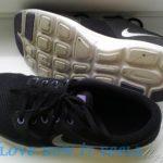Nike Flex Experience RN - moja opinia