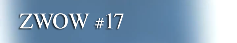 ZWOW #17 AMRAP
