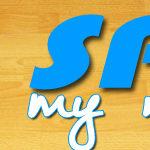 Split - my new love