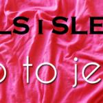 SLS i SLES - co to jest?