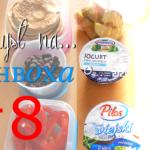 Pomysł na... lunchboxa #8
