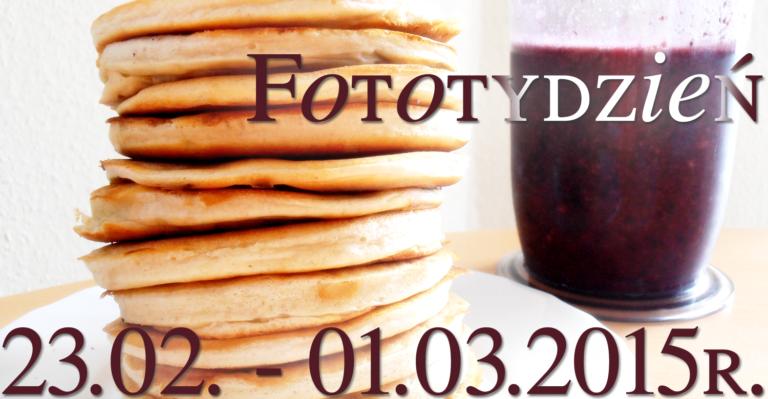 Fototydzień 23.02. – 01.03.2015r.