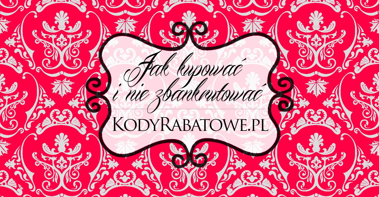 Jak kupować i nie zbankrutować – KodyRabatowe.pl