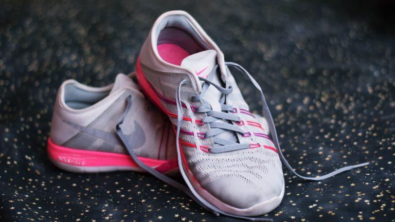 Damskie buty treningowe Nike Free TR 6 – recenzja